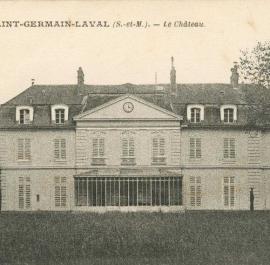 courbeton-1a-le-chateau-de-courbeton-en-1930