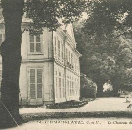 courbeton-3a-le-chateau-de-courbeton-en-1930