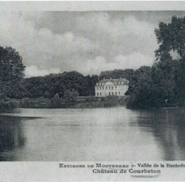 courbeton-5a-le-chateau-de-courbeton