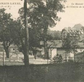 courbeton-5-manoir_et_ferme_1930