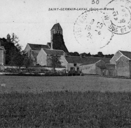 l-eglise-en-1930-1