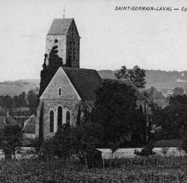 l-eglise-en-1930-2