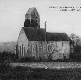 l-eglise-en-1930-3