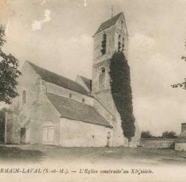 sgl_village_eglise_1920