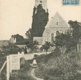 sgl_village_eglise_1924
