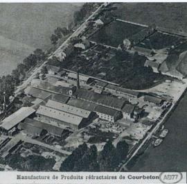 courbeton-7-manufacture