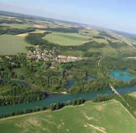 vue-aerienne-port-de-saint-pierre