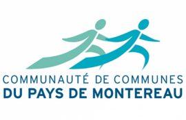 CCPM (Communauté de communes du Pays de Montereau)