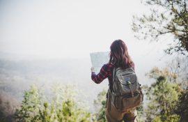 ACSG : randonnées