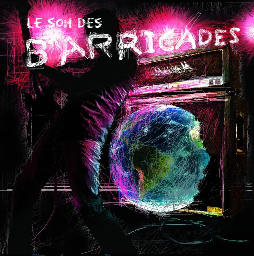 Barricades-Recto