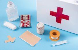 Numéro d'urgences / Numéros utiles