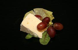 Le Brie de Montereau