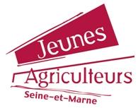 Jeunes Agriculteurs 77