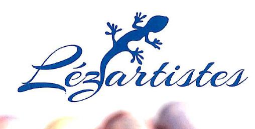 Lezartistes