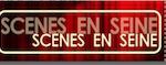 Logo Scène en Seine