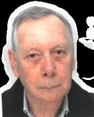 Michel FONTAN