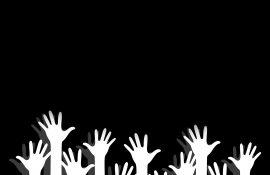 Appel aux bénévoles pour le Comité des Fêtes