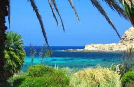 Eté 2013 : Séjour en Corse (pour les enfants de 6 à 15 ans)