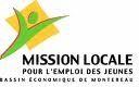 Mission Locale du Bassin Economique de Montereau