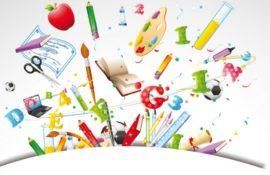 Programme des activités périscolaires
